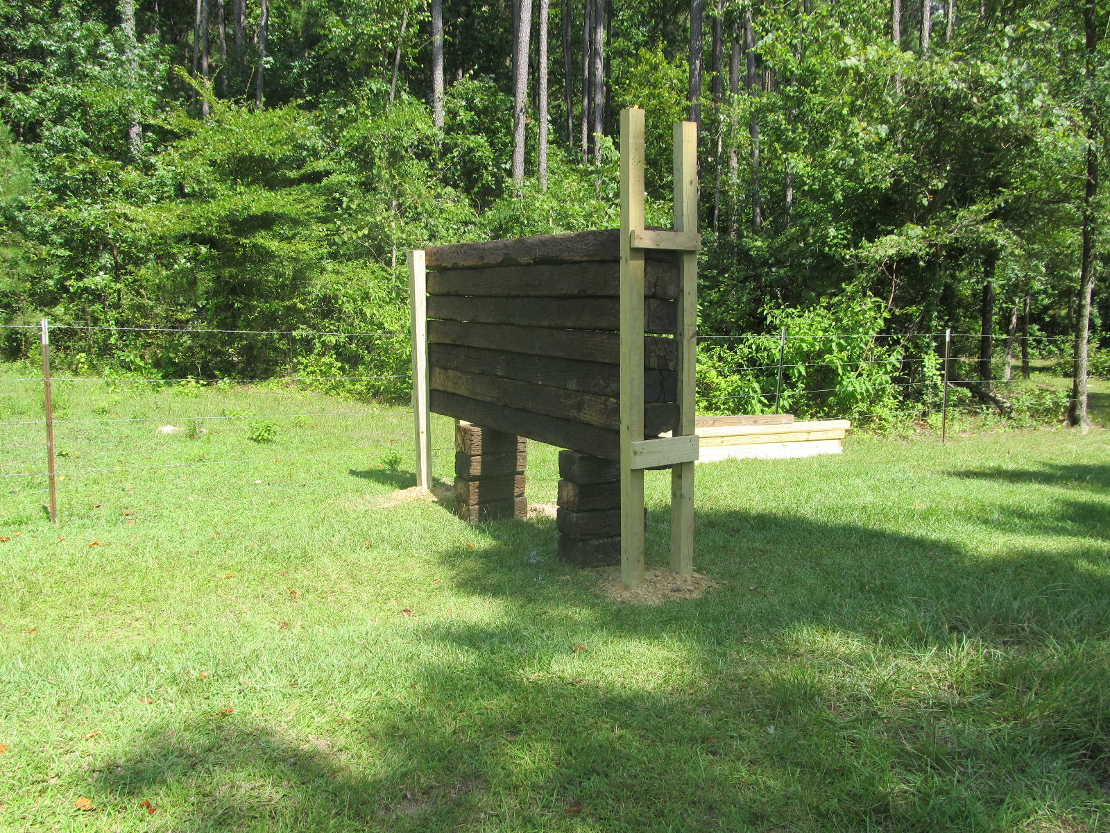 backstop for pistol range home mississippi gun owners