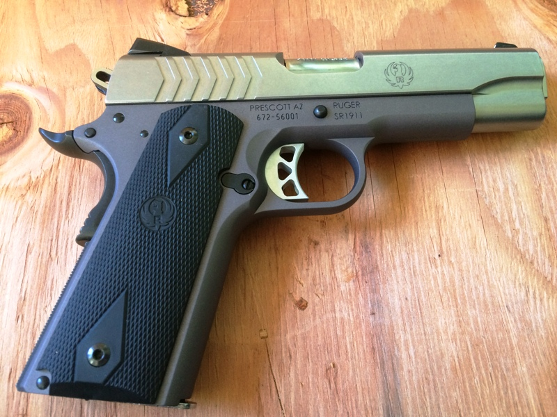 Ruger 9mm Lightweight Commander  sn 672-56001 (2).JPG